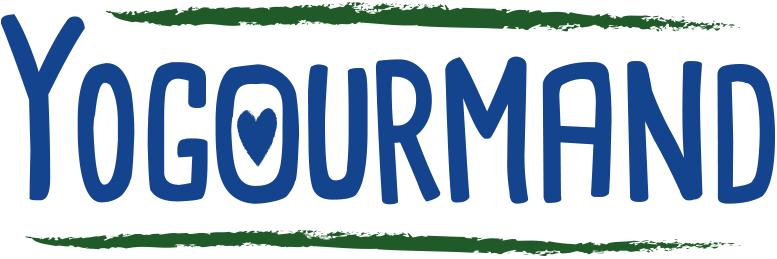 Yéo Frais : Marque YoGourmand