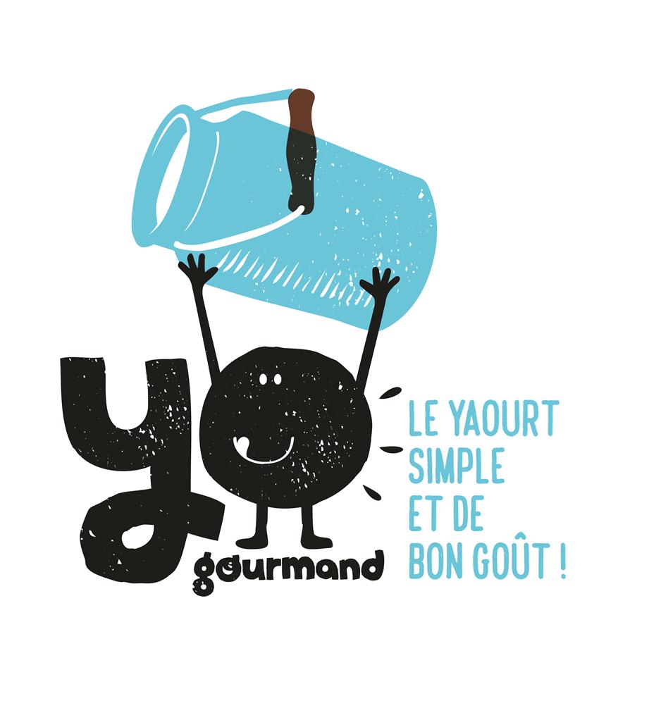 YoGourmand